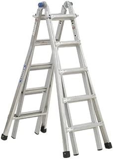 Best werner 26 ft ladder Reviews
