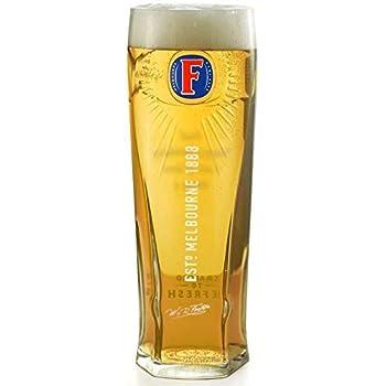 X2 Carlsberg Pilsner Larger Pint Chalice Gla$s Brand New Style Free P/&P