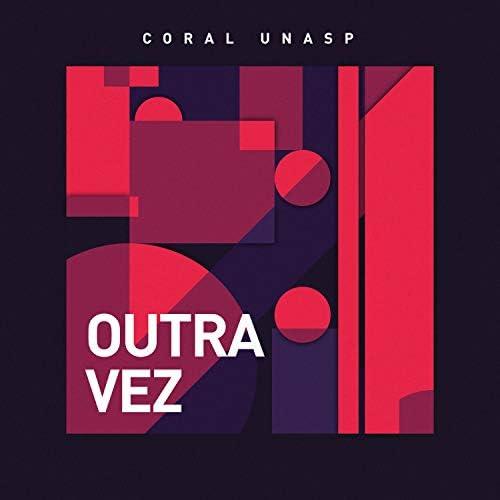 Coral Unasp