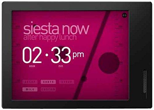 Cowon M2 MP3/MP4-Player (16GB) schwarz