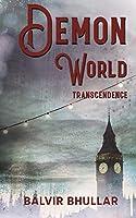Demon World: Transcendence