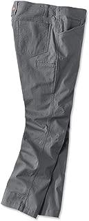 Men's Outdoor Stretch Field Pants