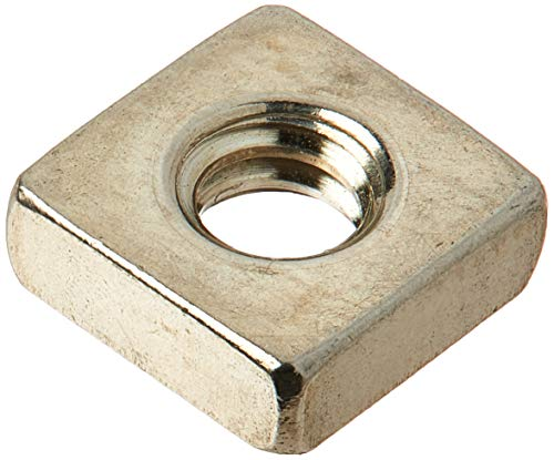 Pentair 354542 10-24 Stainless Steel Nut Replacement Sta-Rite Dynamo Aboveground Swimming Pool Pump -  Pacfab