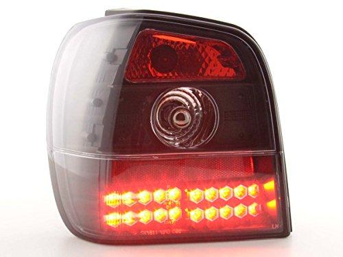 FK achterlicht achterlicht achteruitrijlicht achterlicht FKRLXLVW8001