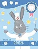 dental crossword puzzle: Word Search Puzzles for Clever Kids 4-8: First Kids Word Search Puzzle Book ages 4-6 & 6-8. Word for Word Wonder Words ... 6, 7 and 8 (Fun Learning Activities for Kids)