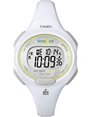 【5/6まで】[タイメックス]TIMEX 腕時計がお買い得