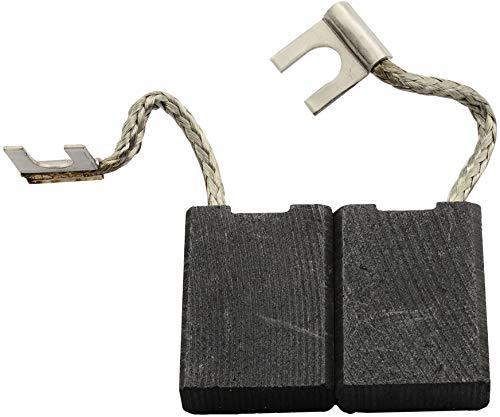 Escobillas de Carbón para CASALS T26/4 taladro - ?x?x?mm - 0.0x0.0x0.0