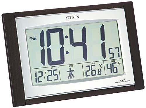 Orologio da polso uomo Rhythm Clock migliore guida acquisto