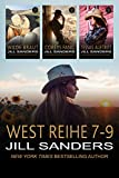 West Series 7-9