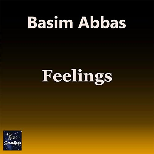 Basim Abbas