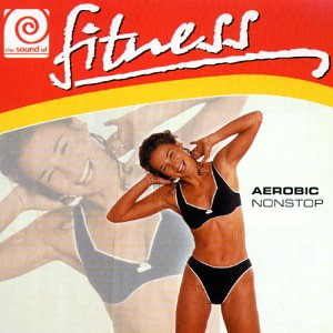 Sound of Fitness-Aerobic