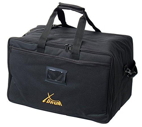 XDrum Tasche für Cajon