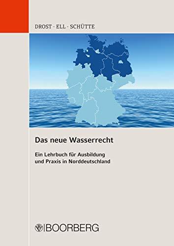 Kostenlose Partnersuche bei Fischkopf.de