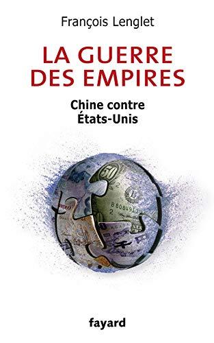 La guerre des empires