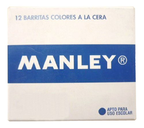 Ceras Manley