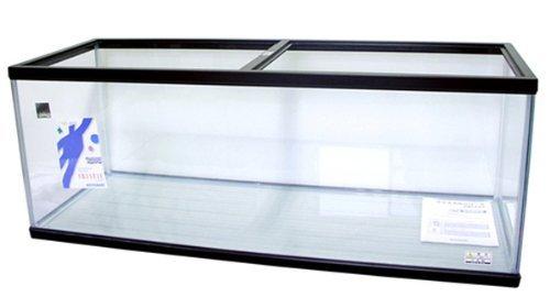 寿工芸 寿工芸 アクアリストKC-1200LT(120×45×45cm)1ガラスふたなし