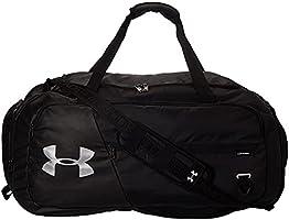 Under Armour spor çantası 239.90 TL