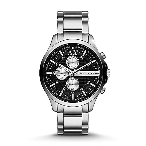 Armani Exchange Watch AX2152