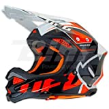 casco ufo diamond