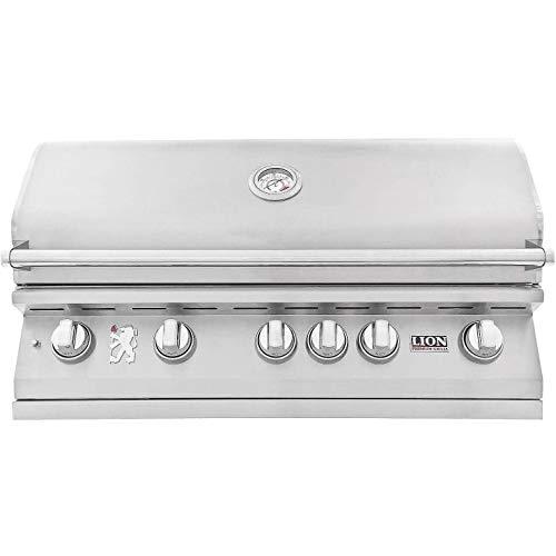 Lion Premium Grills 90814 40