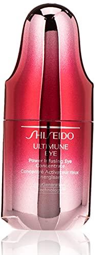 Shiseido Ultimune Power Infusing Eye Concentrate 15 ml - 15 ml