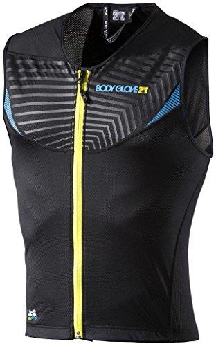 Herren Protektor Top Body Glove Lite Pro Men
