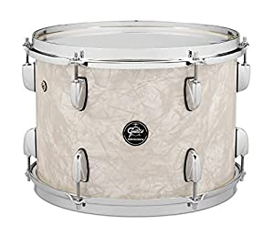 Gretsch Drums Tom Drum Head (RN2-0913T-VP)