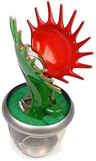 Best toy venus fly trap Reviews