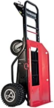 Best magliner electric hand truck Reviews