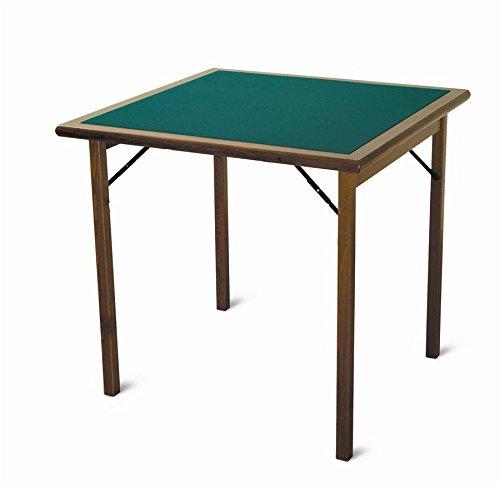 Tavolo da gioco 'Torneo'