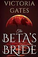 The Beta's Bride