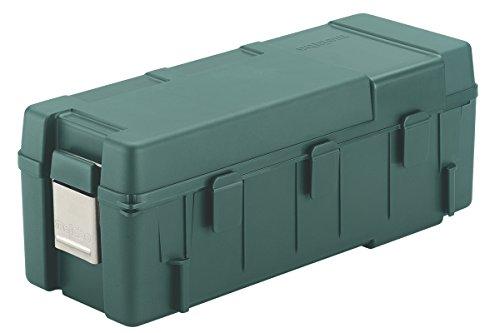 Preisvergleich Produktbild Metabo 623851000 Plusbox L