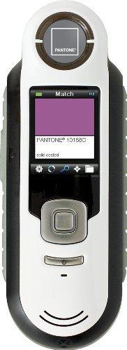 Pantone CAPSURE Color Matcher by Pantone