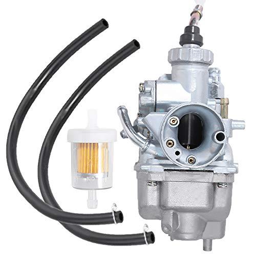 Carburetor For YAMAHA TTR125 TTR 125 TTR-125 2000-2003 Yamaha TTR125E 2003-2007 Yamaha TTR125L 2000-2007 Yamaha TTR125LE 2003-2007