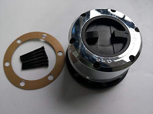 pôles de verrouillage Moyeu de roue libre Avm429