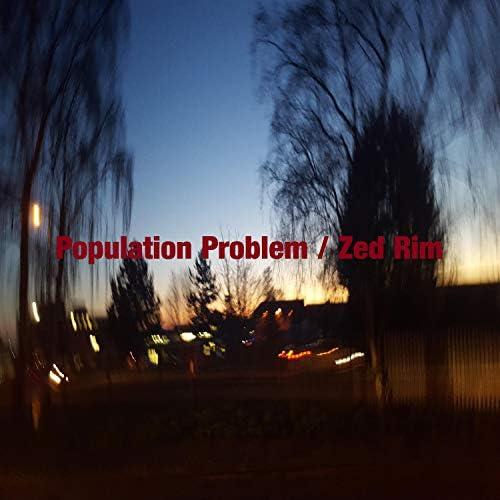Population Problem