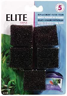 Elite Filter Cartridge for Mini Underwater Filter