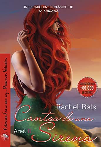 Cantos de una sirena: Ariel II