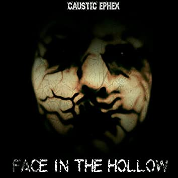 Face in the Hollow