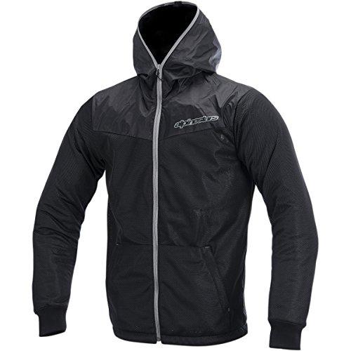 Alpinestars Men's Jacket (Grey)