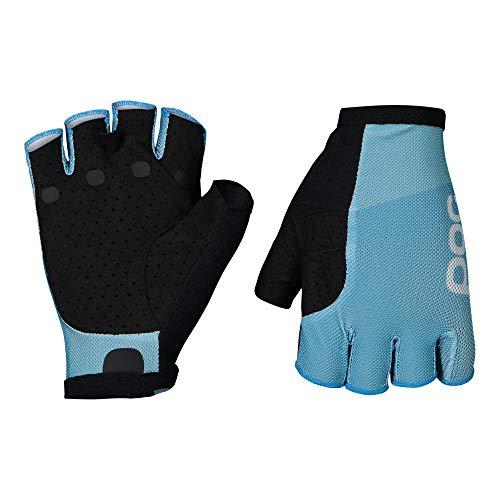 POC Essential Road Mesh Short Glove Guantes de Ciclismo, Unisex Adulto, Lt...