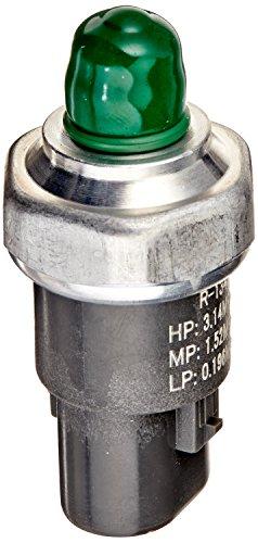 UAC SW 4004C A/C Trinary Switch