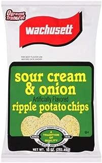 Best sour cream onion potato chips Reviews