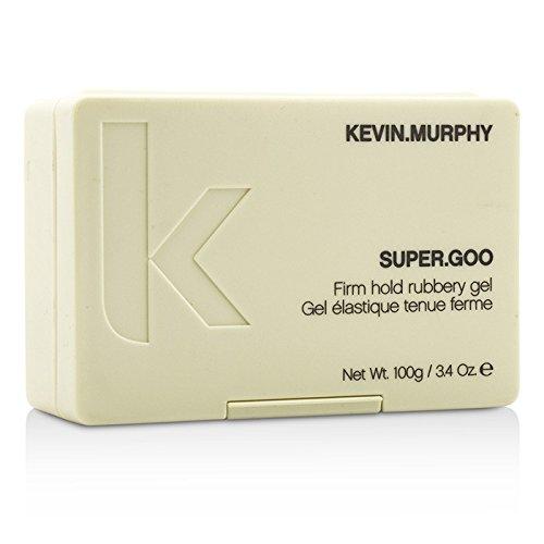 Super Goo 100 g