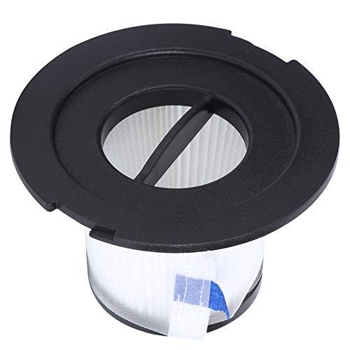Filtre de remplacement pour aspirateur Accessoires Pièces Outil de ménage adapté aux cartouches filtrantes Dibea C17 T6 pour piscine, piscine gonflable de remplacement pour spa
