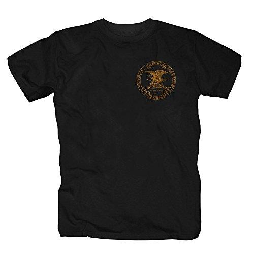 NRA 2 T-Shirt (L)