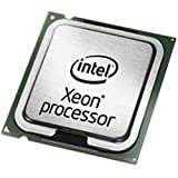 Intel Xeon E5–26092.4GHz 10MB L3