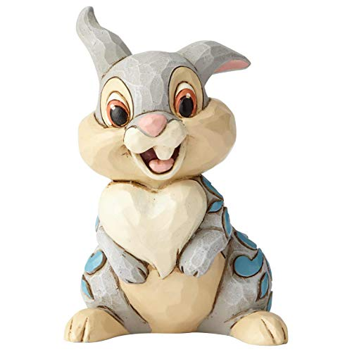 Disney Traditions Thumper Mini Figur