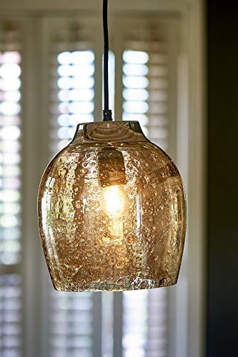 Riviera Maison - Rue De Temple Single Lamp
