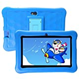 Tablet per Bambini 2 a 12 anni Android 6.0 - Tablet 7...